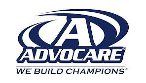 Advocare Nutrition and Supplements logo